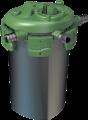 Оборудование для пруда. Помпы, компрессоры, корм, и т.д.