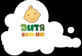Гипсовая объемная развивающая раскраска для детей Патрик, спанч Боб, Китти