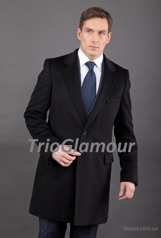 Пошив стильной мужской верхней одежды ! Лучшие цены и качество изделий!!