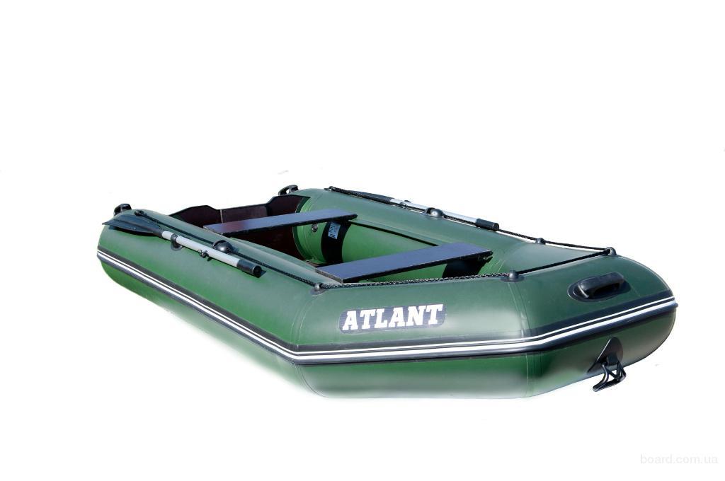 Каталог лодок пвх на рынке