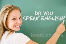 Обучим английскому языку в Никополе. Доступно и эффективно.Звоните.