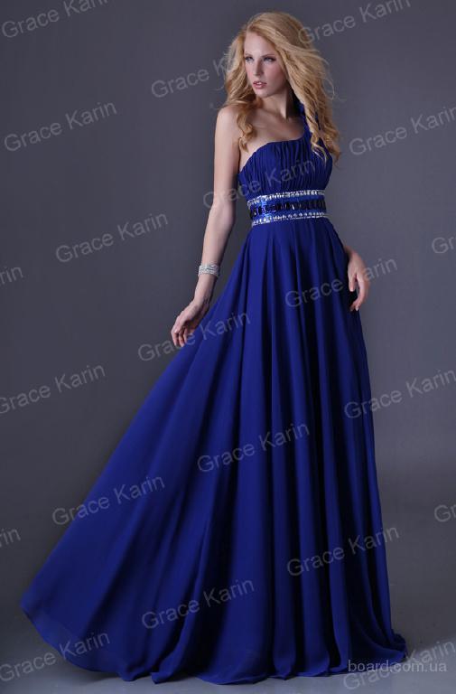 Вечерние платья Grace Karin.Низкие цены.