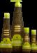 шампунь органическая косметика macadamia из сша
