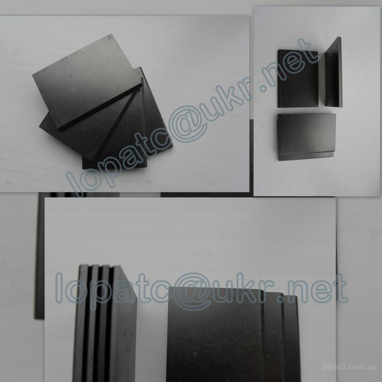 Лопатка для вакуумного насоса НВ-12