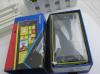 Nokia 520 Оригинал в наличии