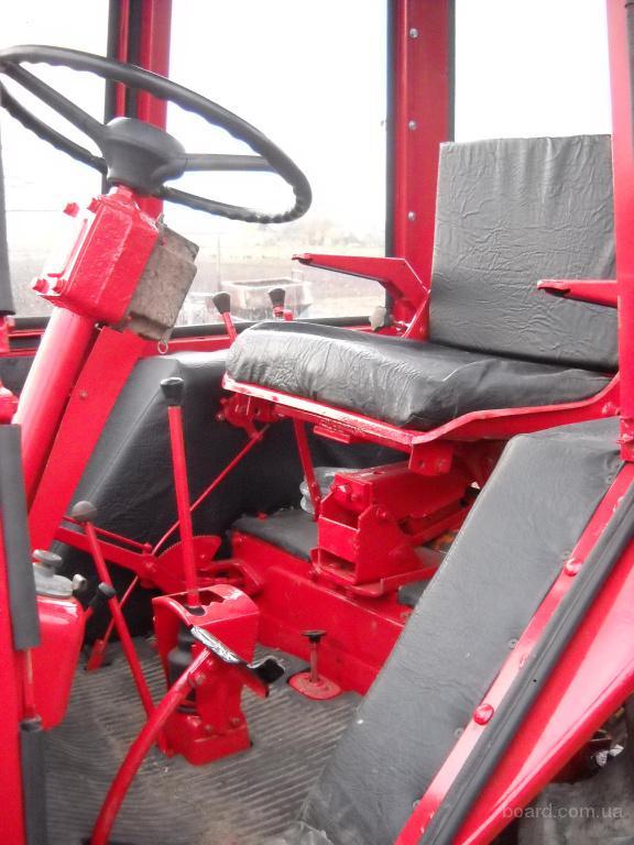 Купить шины на трактора в Минске, продажа камер по.