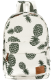 Солидный ассортимент прочных мужских рюкзаков на сайте Urban Style