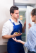 Самые распространённые неисправности холодильников