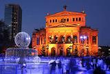 В Германию на Рождество. Отдых и лечение на термальных источниках.