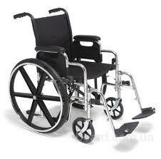 прокат инвалидной коляски,медицинской кровати,ходунки,перевозка лежачих\сидячих больных.