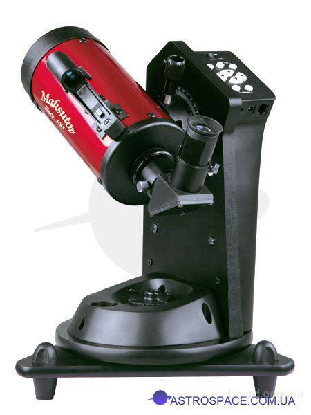 Телескоп автоматизированный Sky Watcher MAK 90 Virtuoso