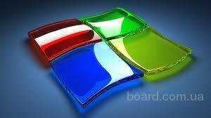 Установка Windows + драйверы + 10 программ. Выезд на дом. Гарантия качества.
