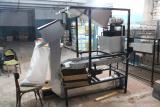 Продаю орехокол и мини линию по переработке грецкого ореха