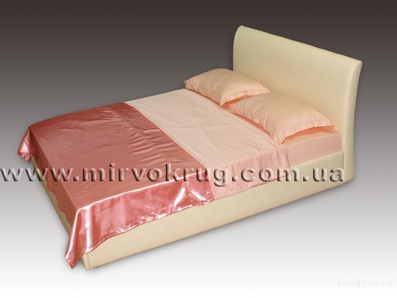 Кровать Джулия с подъемным механизмом