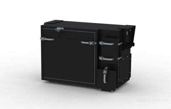 Изготовление корпусов для радиоэлектронной аппаратуры (РЭА)