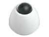 IP видеокамера AMX IP 307