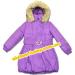 Куртки, Пальто Lenne