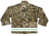 Одежда оптом форма MTP военная