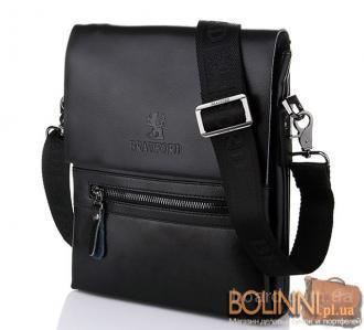 Мужские сумки от Bollini