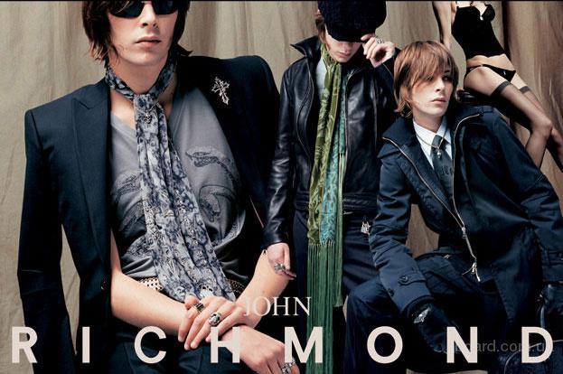 Одежда оптом самых популярных брендов Италии