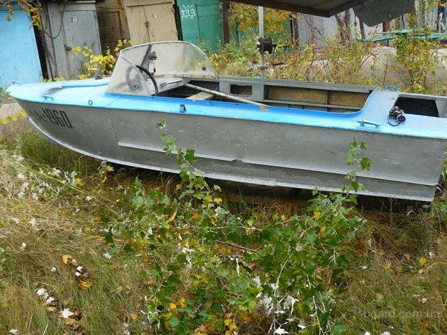 купить лодку прогрес 4 в украине