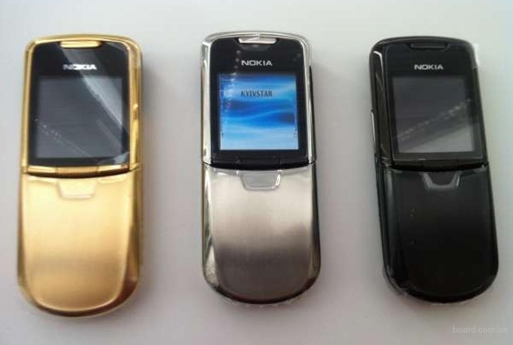 телефоны люмия цены и фото