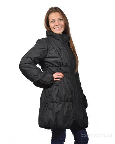 Купить куртку женскую дешево Москва