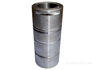 Вал тормозной МТЗ (пр-во БЗТДиА) 70-3504055: продажа, цена.