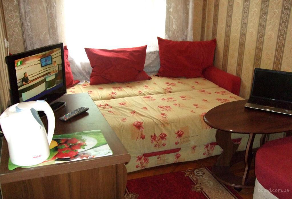 ул Белорусская 10 18 Купить квартиру в Киеве ЛУНua