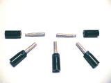 Штекер приборный ШП4-2