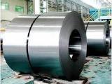 сталь рулонная оцинкованная