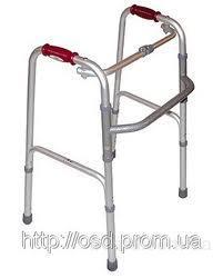 ходунки медицинские для взрослых,перевозка лежачих\сидячих больных