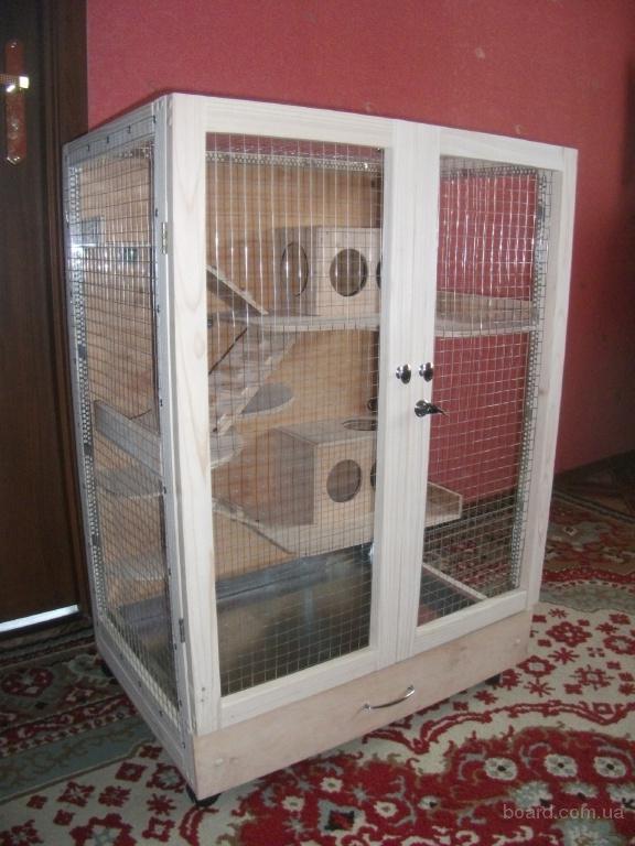 Засолка груздей в домашних условиях