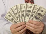 Помощь в получении кредитов в Рязани