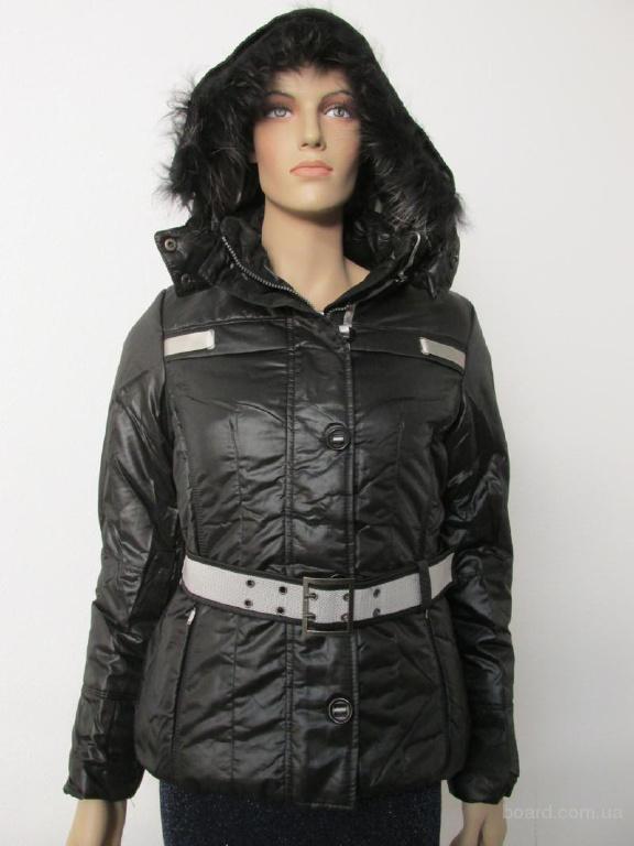 Куртки зимние. Италия. Не дорого.