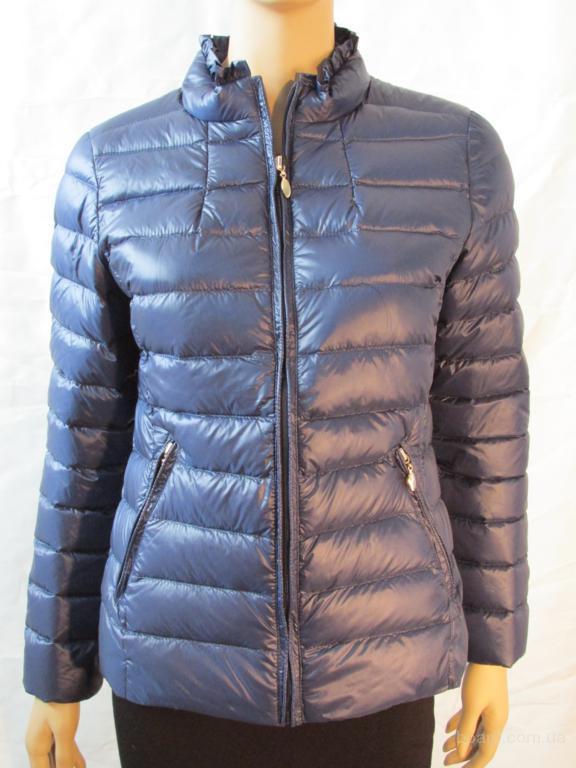 Купить Куртку В Терранове