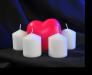 Реализуем свечи, хозяйственные и декоративные