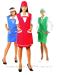 пошив одежды – корпоративная, деловая, униформа, спецодежда