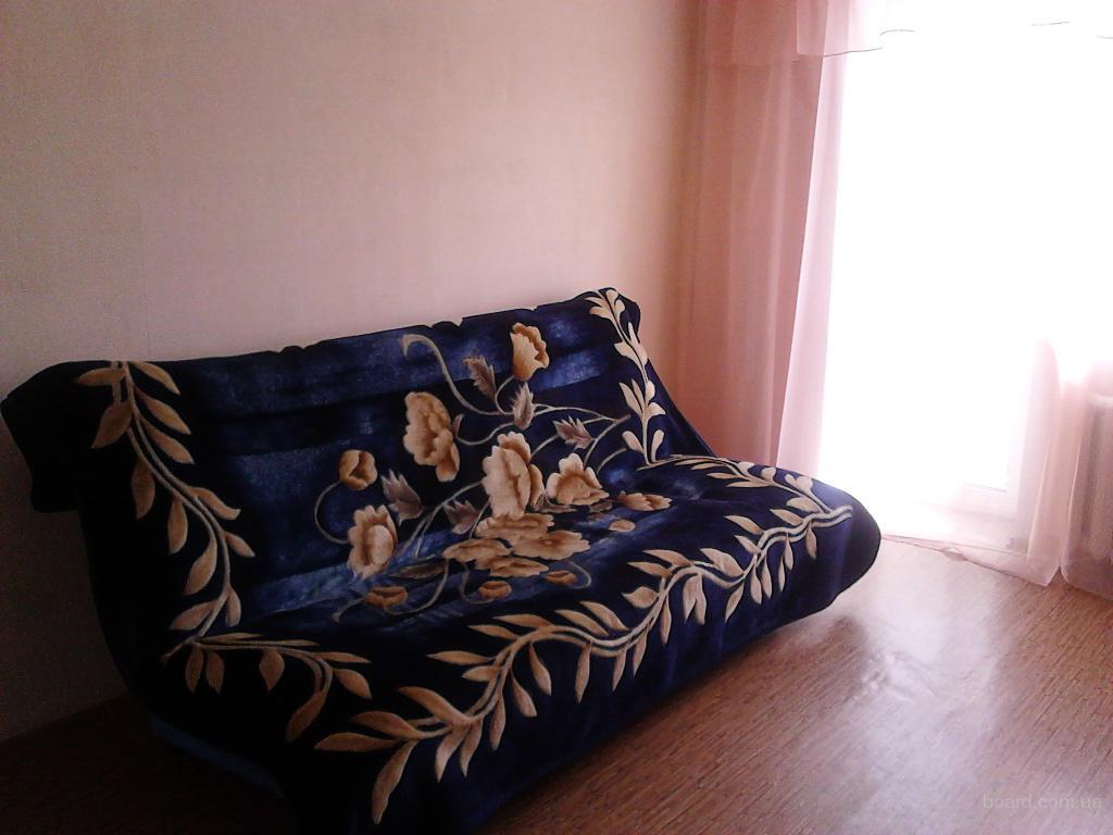 1-3 комнатные квартиры посуточно в Саратове