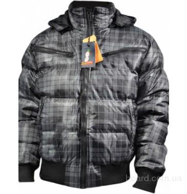 Заказать куртку осенние