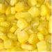 Продам кукурузу с поля