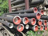Трубы ВЧШГ ф100-1000(L 6м),соединение Тайтон и RJ