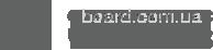 Профильные прямоугольные стальные трубы от ТД Уралтрубосталь