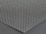 Технические ткани из нержавеющей стали