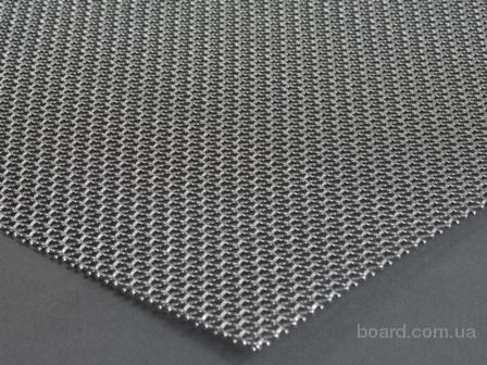 Технические ткани в широком ассортименте