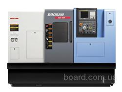 Doosan Lynx 220ML