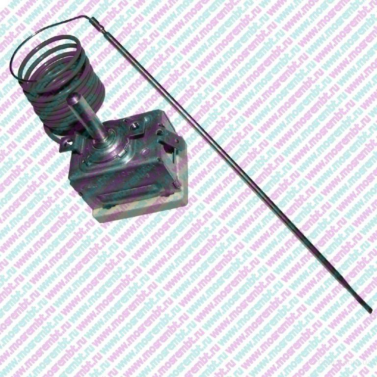 Терморегулятор капиллярный EGO
