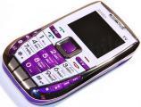 Мобильный телефон Donod D3301 2 СИМ ТВ/Оплата при получении