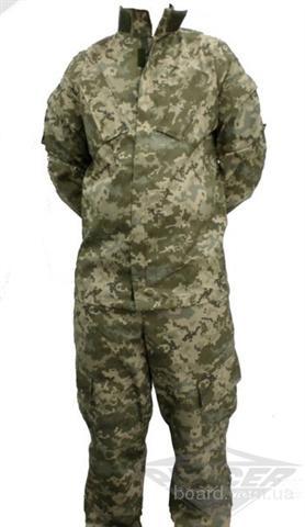 Военная учеба: что нужно брать с собой в походах?