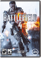 Игра Battlefield 4 на PC